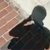 valorsminion's avatar