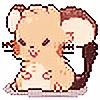ValortheTotodile's avatar