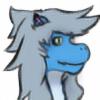 ValorZeroAdvent's avatar