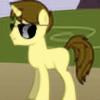 valos99's avatar