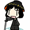 valosthegrand's avatar