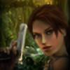 valou9336's avatar