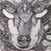 Valoushka's avatar