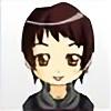 ValPerch1113's avatar