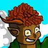 Valpro's avatar