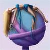 valprovost's avatar