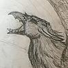 Valrayne's avatar