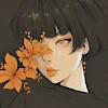 Valrea's avatar