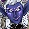 Valreau's avatar