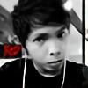 Valron21's avatar