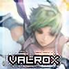 valrox's avatar