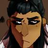 Valsaid's avatar