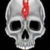valsdrawings1's avatar