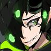 Valseptium's avatar