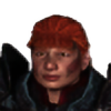 Valshaena's avatar