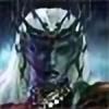valsharessa's avatar