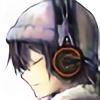 Valshe-chan's avatar