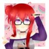 ValsheKagamine's avatar