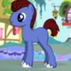 Valsion20's avatar