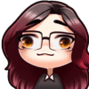 Valsis's avatar