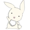 Valt-su's avatar
