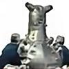 Valterador's avatar