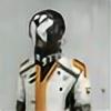 ValterJHerson's avatar