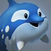 Valtsu's avatar