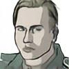 Valtteri's avatar