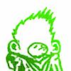 Valty77's avatar