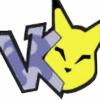 valtykeaton's avatar