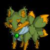 Valtyrian's avatar