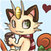 Valtz7's avatar