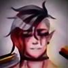 Valuchivaluz's avatar