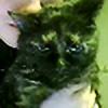 valum's avatar