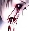 Valvado's avatar