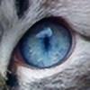 Valvador's avatar