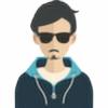 valvator's avatar