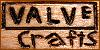 ValveCrafts