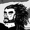 Valven's avatar