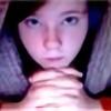 Valvil206's avatar