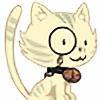 valvin1's avatar
