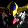 Valvravex88's avatar