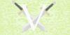Valxion-RP