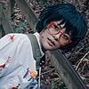 valxonia's avatar