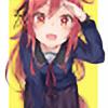valxrie's avatar