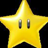 valyqdark's avatar