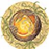Valyrenius's avatar