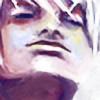 Valyrien's avatar