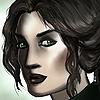 Valyssa's avatar